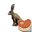 HareCarcass Icon.png