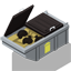 DumpsterGarbage Icon.png