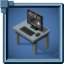 ComputerLab Icon.png