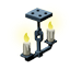 CeilingCandle Icon.png