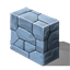 MortaredStone Icon.png