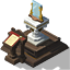 Amendments Icon.png