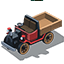 SteamTruck Icon.png