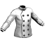 ChefShirt Icon.png
