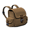 BasicBackpack Icon.png
