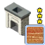 BrickFireplace Icon.png