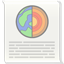 GeologyResearchPaper Icon.png