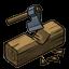 Logging Icon.png