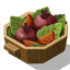 CrimsonSalad Icon.png