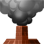 Pollution Icon.png
