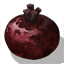 CharredBeet Icon.png