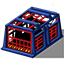 IndustrialElevator Icon.png