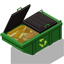 DumpsterCompost Icon.png