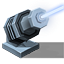 Laser Icon.png