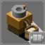 MillingUpgrade Icon.png