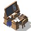 ZoningOffice Icon.png