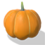 CarvedPumpkin Icon.png