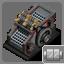 MiningAdvancedUpgrade Icon.png