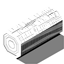 SoftwoodTag Icon.png