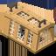 CrabPot Icon.png