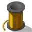 GoldWiring Icon.png