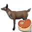 DeerCarcass Icon.png