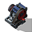 JawCrusher Icon.png