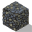 CrushedSlag Icon.png