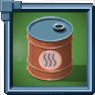 CO2Canister Icon.png