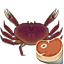 CrabCarcass Icon.png