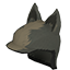 WolfWhispererHat Icon.png