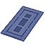 RugSmall Icon.png
