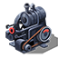 SteamEngine Icon.png