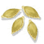 OceanSpraySeed Icon.png