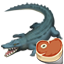AlligatorCarcass Icon.png