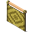 CottonCurtains Icon.png