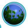 Eco wiki Notice