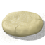 LeavenedDough Icon.png