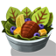 SweetSalad Icon.png