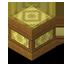 CottonCarpet Icon.png