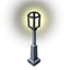 Streetlamp Icon.png