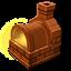 Kiln Icon.png
