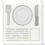 CulinaryResearchPaper Icon.png