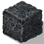 CrushedBasalt Icon.png