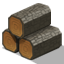 OakLog Icon.png