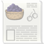 GatheringResearchPaper Icon.png