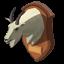 GoatMount Icon.png