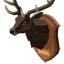 ElkMount Icon.png