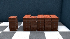 Brick Placed.png