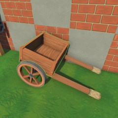 SmallWoodCart Placed.png